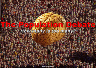 Population debate