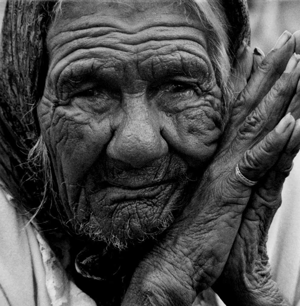 Old woman-crop 2