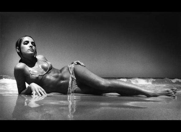 Ruth-bikini