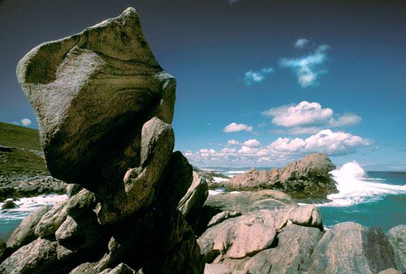 sugarloaf_rocks